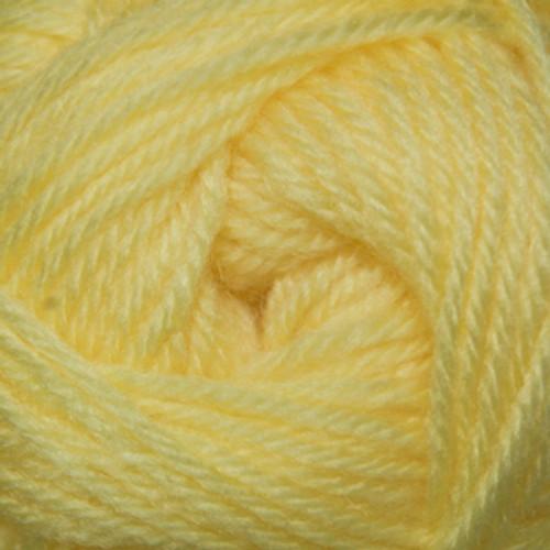 Cascade Yarns Cherub Baby - Lemon 10