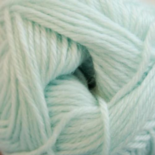 Cascade Yarns Cherub Baby - Mint 05