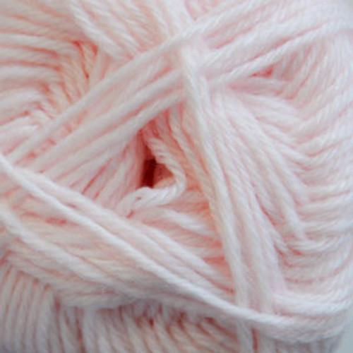 Cascade Yarns Cherub Baby - Pink 04
