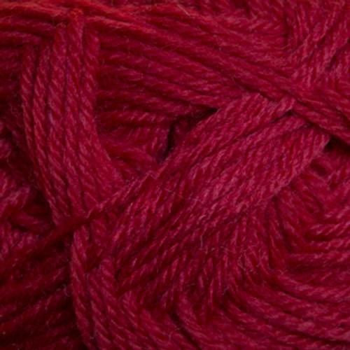 Cascade Yarns Cherub Baby - Ruby 25