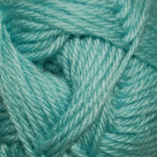 Cascade Yarns Cherub Baby - Turquoise 12