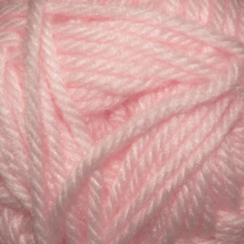 Cascade Yarns Cherub Chunky - Baby Pink 04
