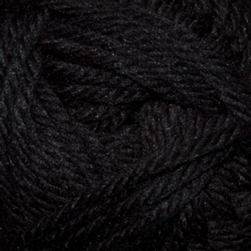 Cascade Yarns Cherub Chunky - Black 40