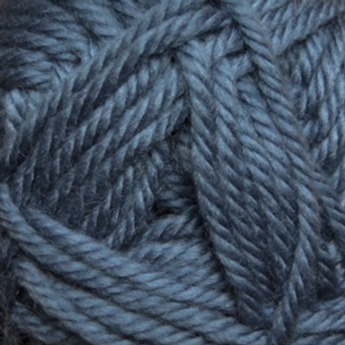 Cascade Yarns Cherub Chunky - Blue Shadow 58