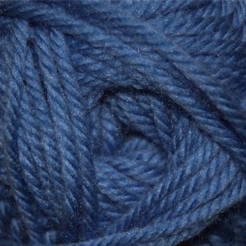 Cascade Yarns Cherub Chunky - Classic Blue 34