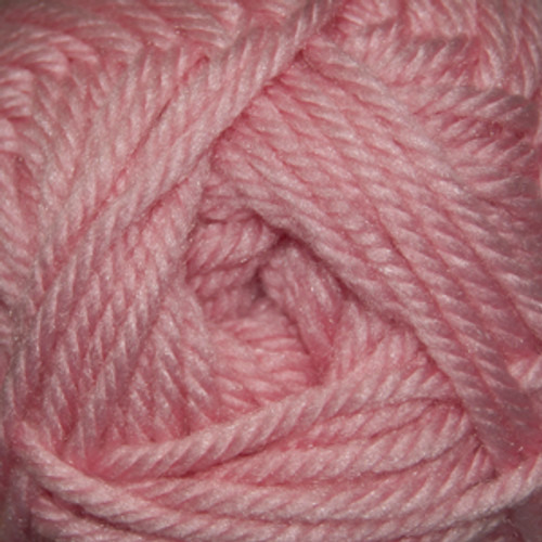 Cascade Yarns Cherub Chunky - Cotton Candy 32