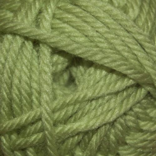 Cascade Yarns Cherub Chunky - Key Lime 11