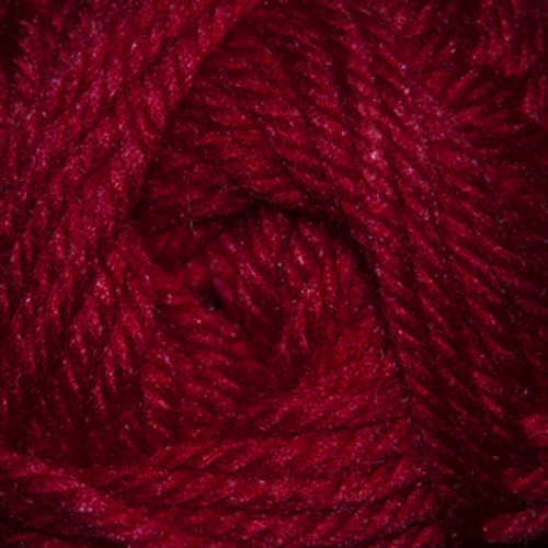 Cascade Yarns Cherub Chunky - Ruby 25