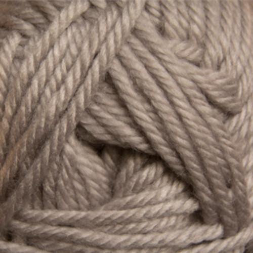 Cascade Yarns Cherub Chunky - Taupe 35