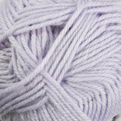 Cascade Cherub DK Yarn - 07 Baby Lavender