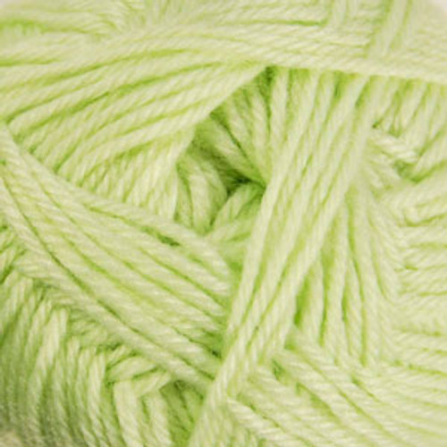 Cascade Cherub DK Yarn - 03 Baby Lime