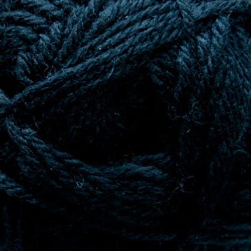 Cascade Cherub DK Yarn - 40 Black