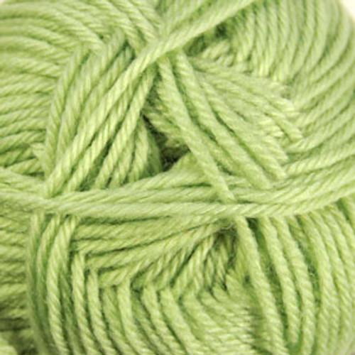 Cascade Cherub DK Yarn - 11 Key Lime
