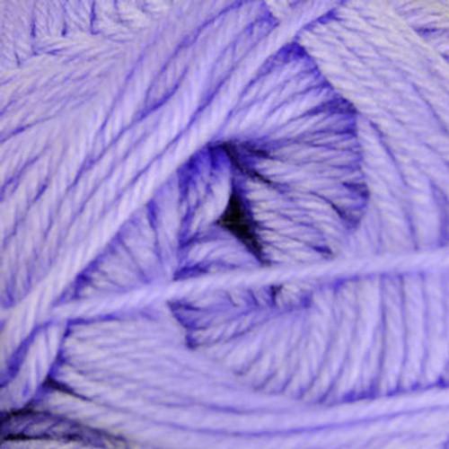 Cascade Cherub DK Yarn - 16 Lavender
