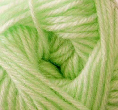 Cascade Cherub DK Yarn - 37 Lime Sherbet