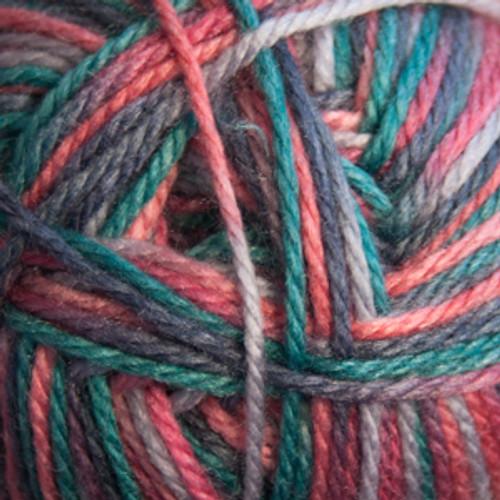 Cascade Cherub DK Yarn - 518 Roasted Chilis