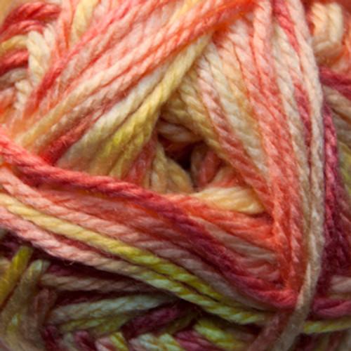 Cascade Cherub DK Yarn - 516 Tiger Lily