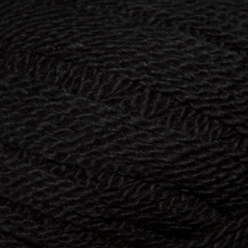 Cascade Fixation - Black #8990
