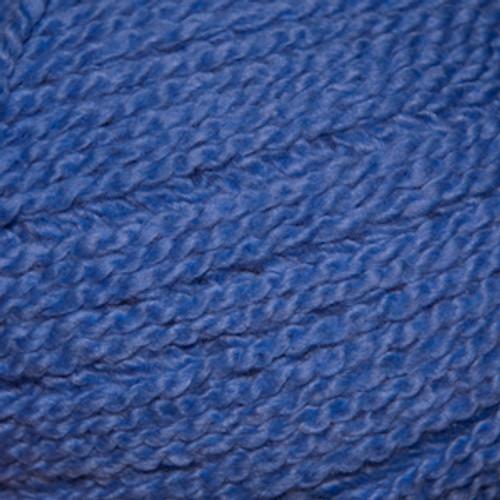 Cascade Fixation - French Blue #2499