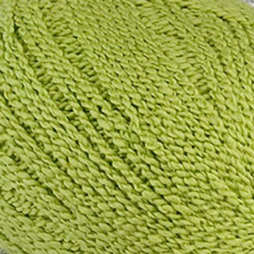 Cascade Fixation - Grannysmith Green #5806