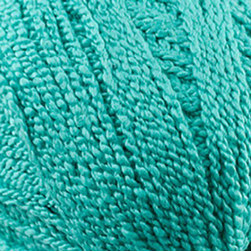Cascade Fixation - Sea Glass #5960