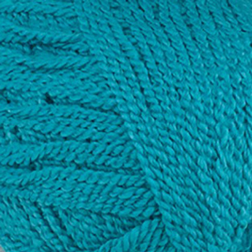 Cascade Fixation - Showcase Teal #2706