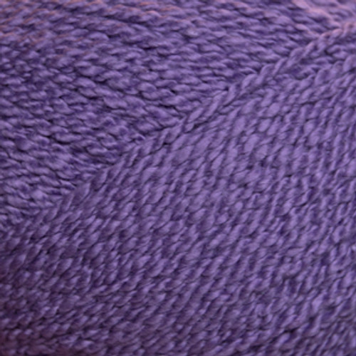 Cascade Fixation - Smoky Plum #6380