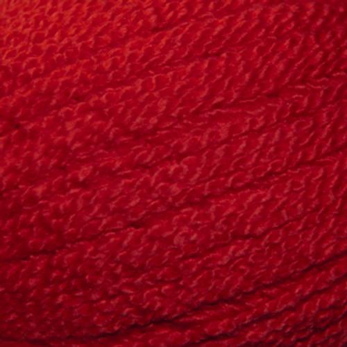 Cascade Fixation - Yankee Red #3628