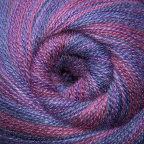Cascade Forest Hills Yarn - 106 Grapes