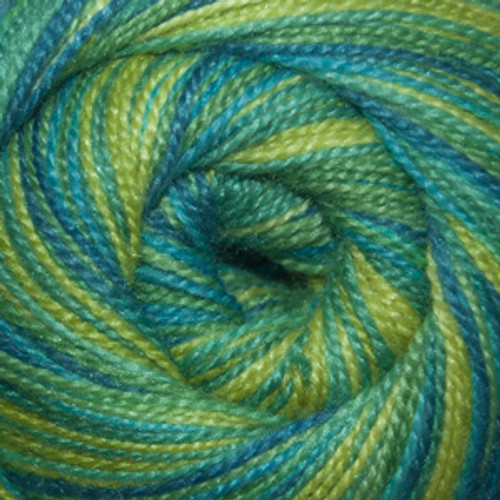 Cascade Forest Hills Yarn - 104 Sea Grass