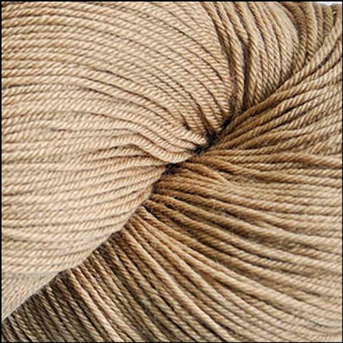 Cascade Heritage Silk Yarn Camel #5610