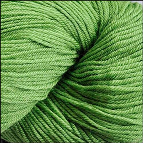 Cascade Heritage Silk Yarn Primavera #5659