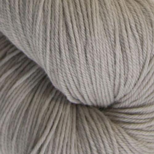 Cascade Heritage Silk Yarn Limestone #5681