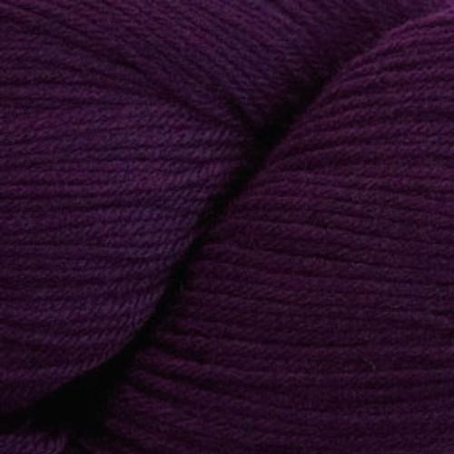 Cascade Heritage Yarn - Plum 5605