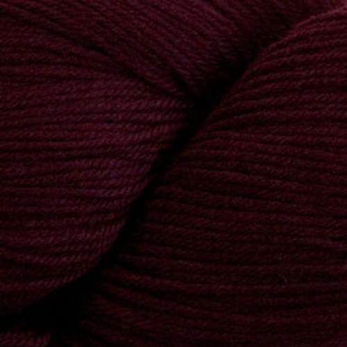 Cascade Heritage Yarn - Burgundy 5606