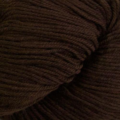 Cascade Heritage Yarn - Bark 5609