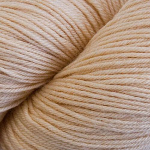 Cascade Heritage Yarn - Butter 5611