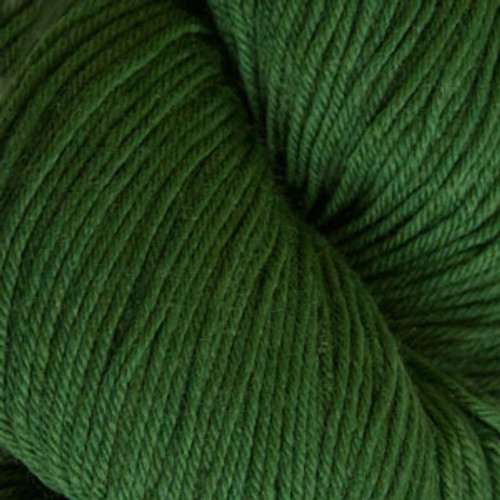 Cascade Heritage Yarn - Moss 5612