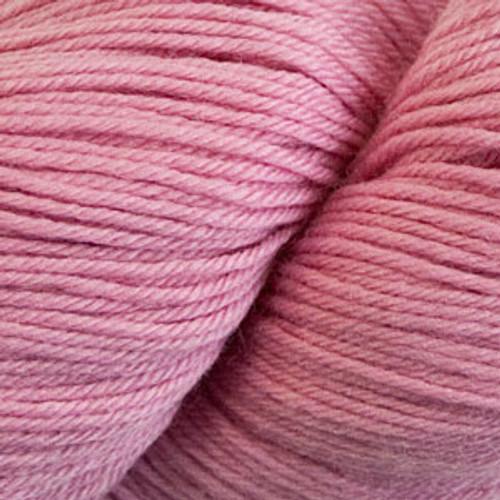 Cascade Heritage Yarn - Tutu 5613