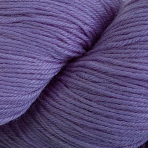 Cascade Heritage Yarn - Lilac 5614