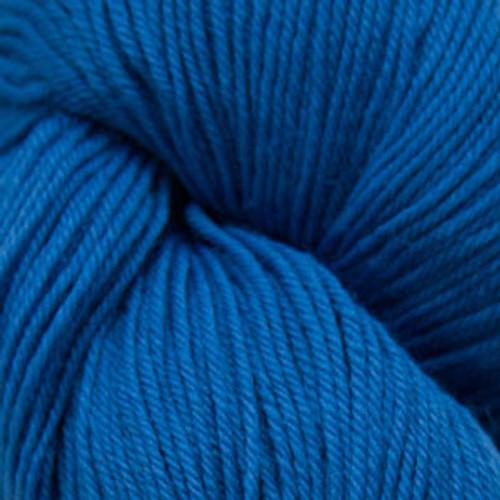 Cascade Heritage Yarn - Royal 5615