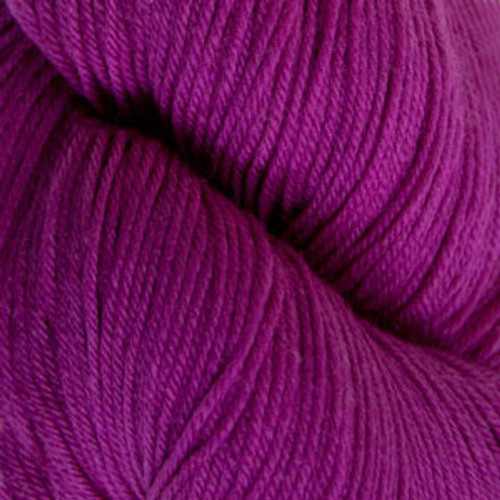 Cascade Heritage Yarn - Raspberry 5617