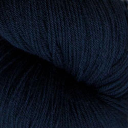 Cascade Heritage Yarn - Navy 5623