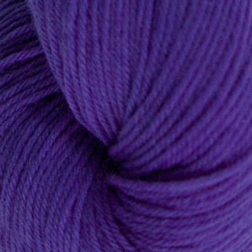 Cascade Heritage Yarn - Purple Hyacinth 5625