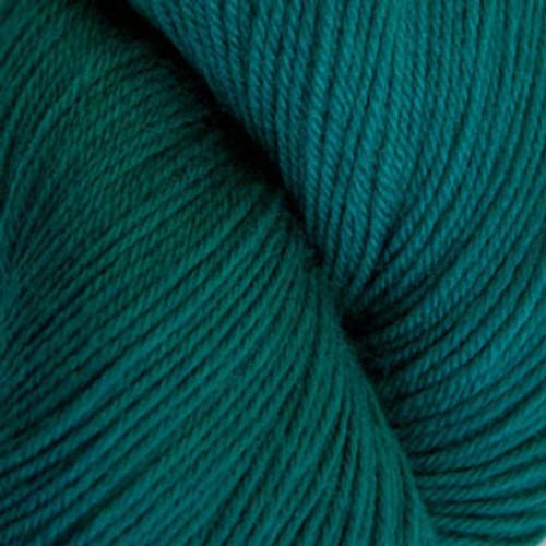 Cascade Heritage Yarn - Jade 5627