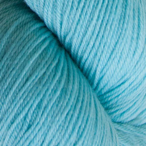 Cascade Heritage Yarn - Anis 5630