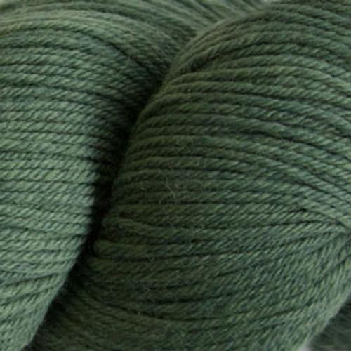 Cascade Heritage Yarn - Sage 5635