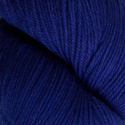 Cascade Heritage Yarn - Sapphire 5636