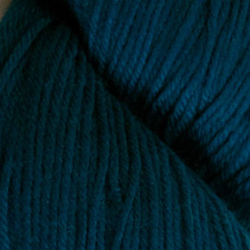 Cascade Heritage Yarn - Cerulean 5637