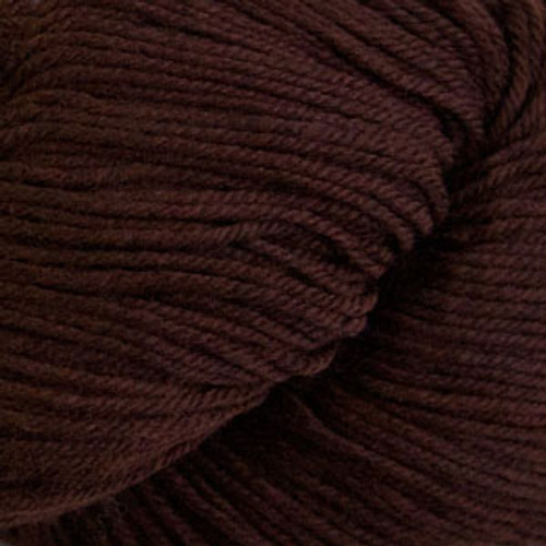Cascade Heritage Yarn - Brown 5639